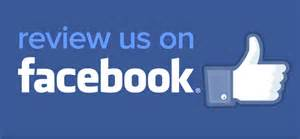 Facebook For a New You