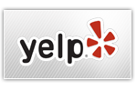 Yelp For a New You